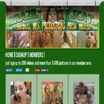 Brazil Scat Torrent