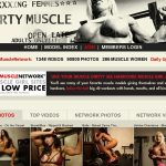 Dirtymuscle Torrent
