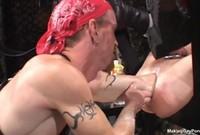 Hdkraw raw gay porn