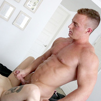 Hot Guys FUCK Paypal Deal s2