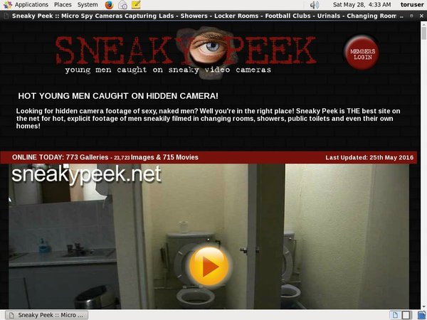 [Image: How-To-Get-Sneakypeek-For-Free.jpg]