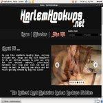 Login Harlem Hookups