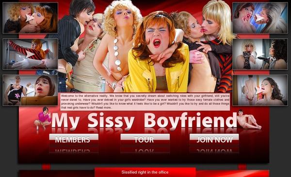 http://nakedpasswords.org/wp-content/uploads/2017/04/Membership-To-My-Sissy-Boyfriend.jpg