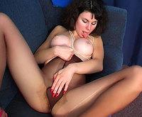 Pantyhosecastings Girls s2