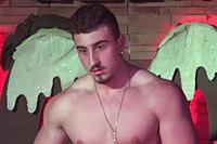 Stockbar.com male dancers 47964