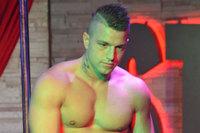 Stockbar.com male dancers 650192