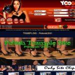 Yoogirls.com Best Videos