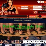 Yoogirls.com With No Credit Card